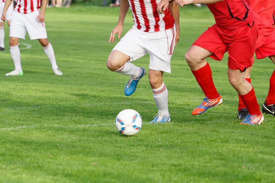 OC soccer specialist