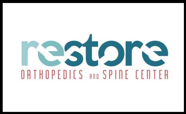 Restore BC logo